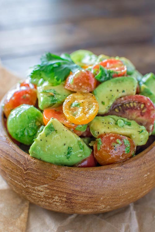tomato-avocado-salad-15