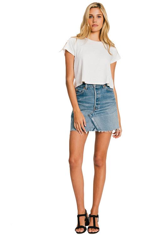 skirt_model_front