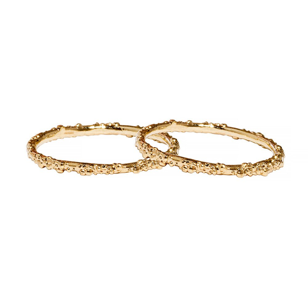 elara-ring-set-1000_1024x1024