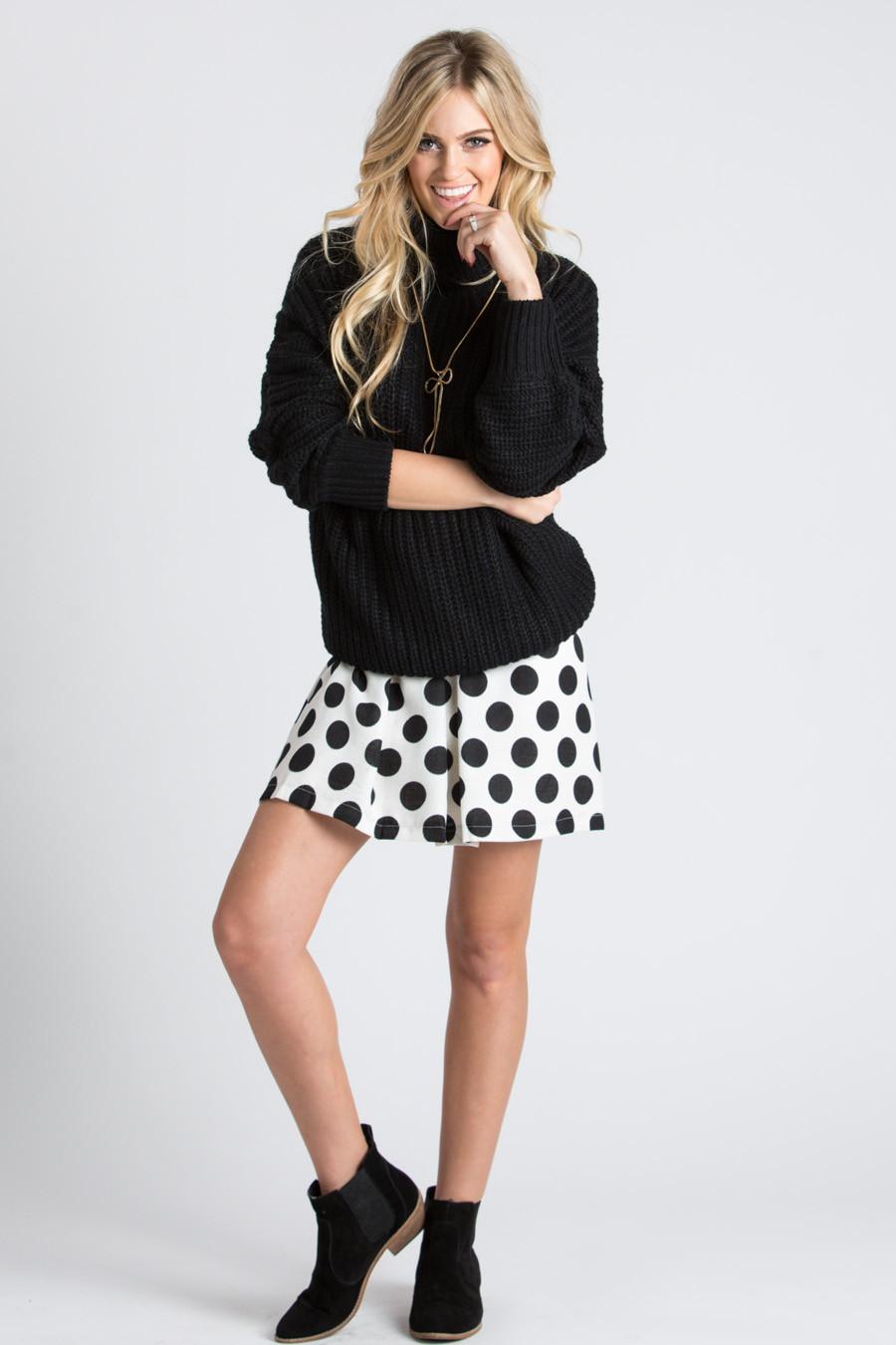 morning_lavender_cute_skirts_for_women_-_25