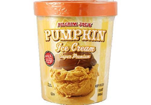 95253 pumpkin-ice-cream