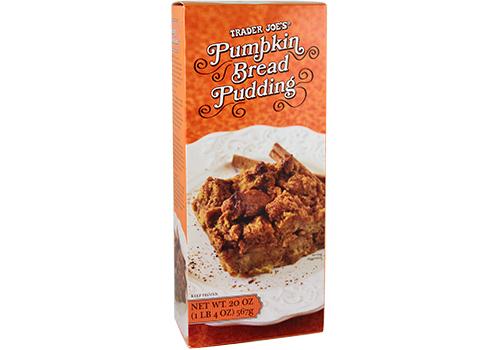 51534-pumpkin-bread-pudding
