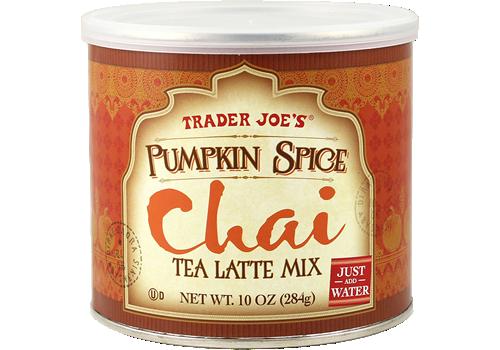97115-pumpkin-spice-chai