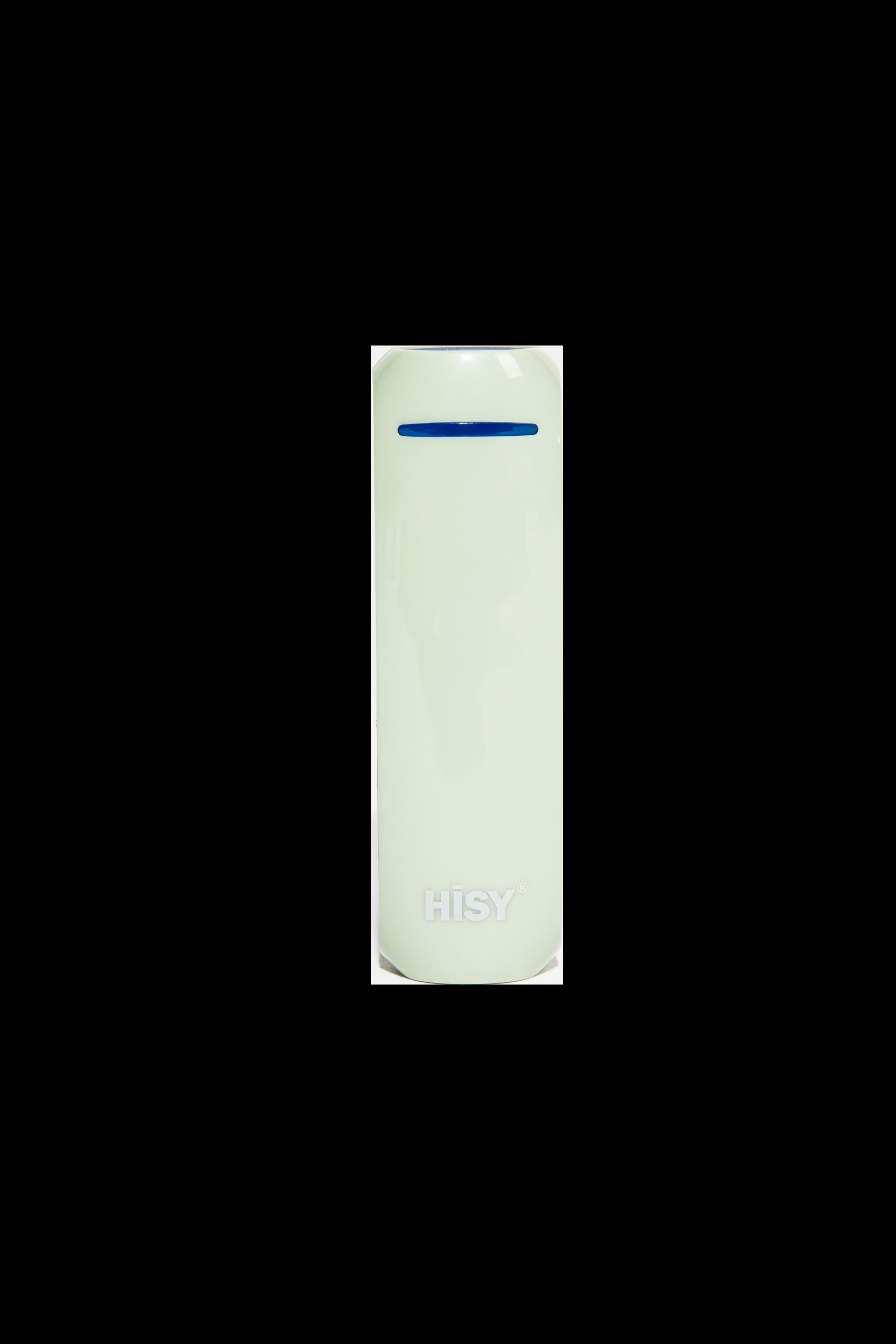 HiSY-Battery-Pack-Green