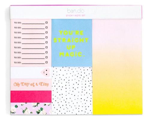 bando-sticky-note-set-straight-up-magic_1024x1024