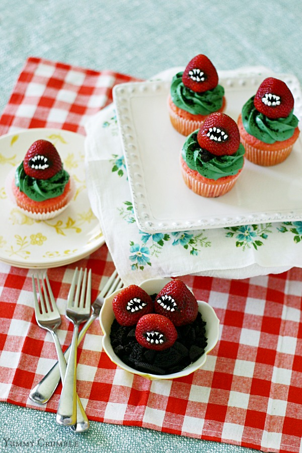 strawberry-monster-4