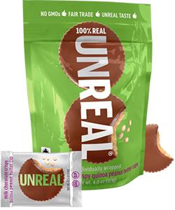 Unreal_MilkChocolateQuinoaPBC
