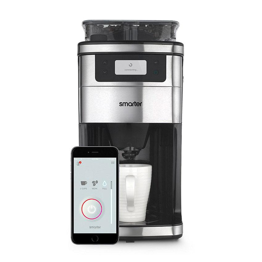 Smarter-Coffee