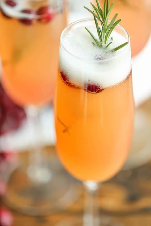 cran mimosa