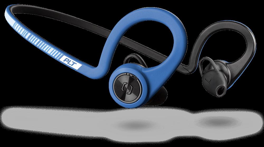 backbeat-fit-power-blue-hero