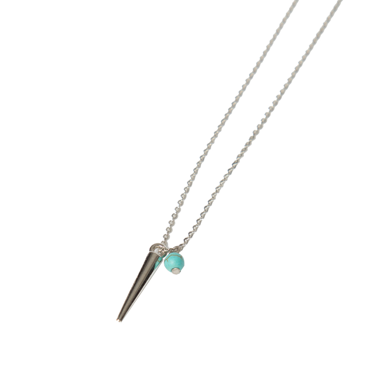vanessa-mooney-sophia-necklace-1