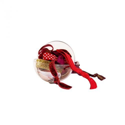 Knotty-Ball-Red-500x500