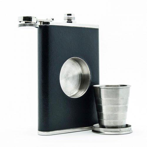 Shotflask_21-500x500