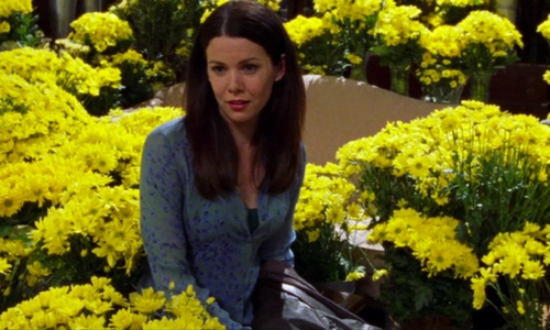 All The Gilmore Girls Episodes You Need To Rewatch Before