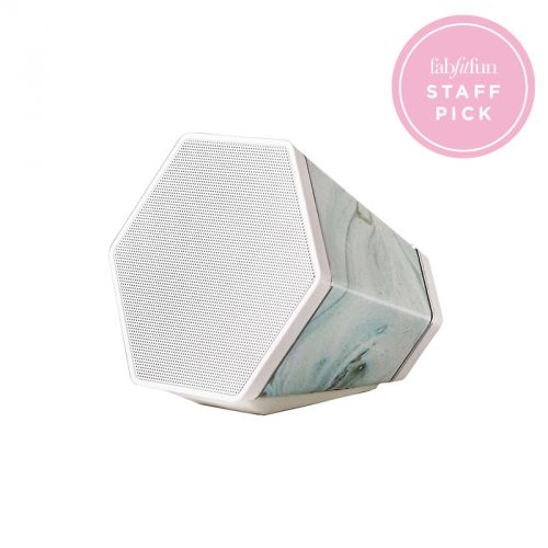 Recover-Mint-Marble-Speaker-500x500