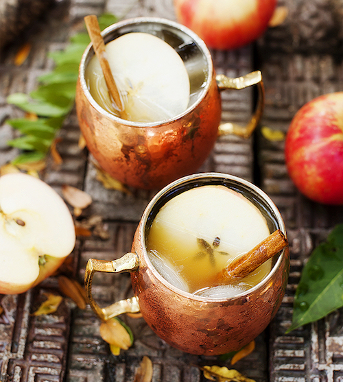 apple_cider_moscow_mule_4