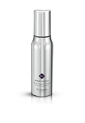 amethyst_oxygen_instant_energizing_activating_serum_1024x1024