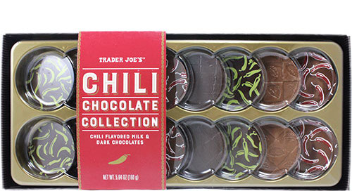 57639-chili-chocolate-collection