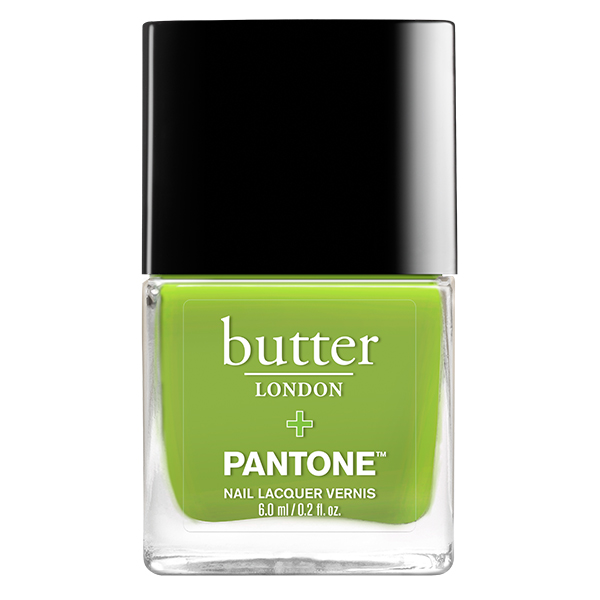 thumbnail-pantone2016-lacq-greenery-main