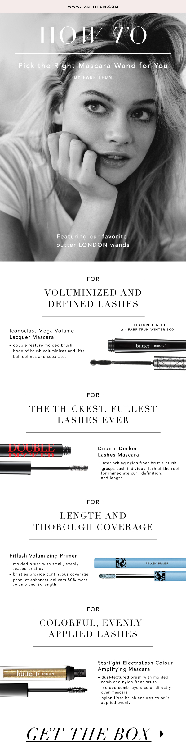 12-07-16-butter-london-mascara-infographic
