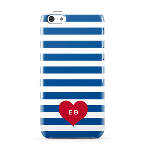 red-blue-stripes-with-heart-phone-or-ipad-case-3