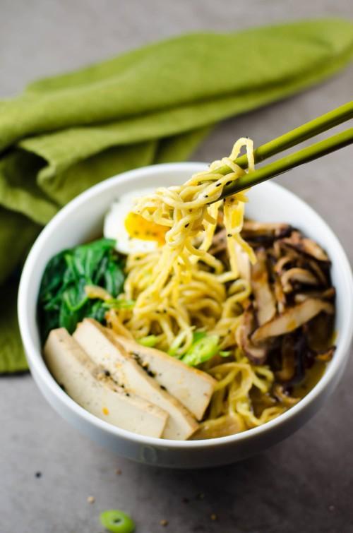 Easy-Vegetarian-Ramen-Umami-Girl-2(pp_w1600_h2415)