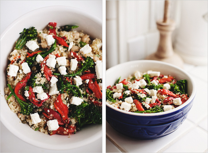 9-EASY-LUNCH-RECIPES
