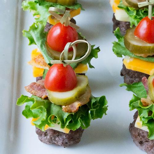 mini-burgers-on-stick2-1-of-1