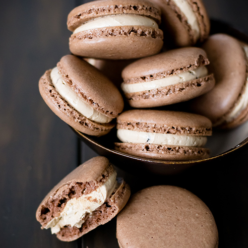 choc_coffee_macaron-(1)