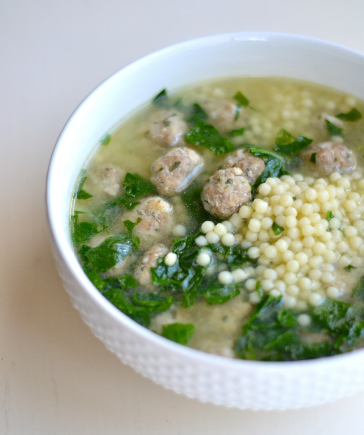 italian-wedding-soup-1