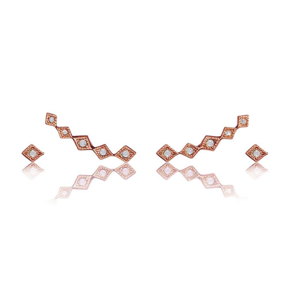 fff-diamond-crawler_1024x1024