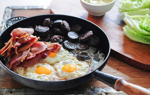 MI-Full_irish_breakfast_black-pudding