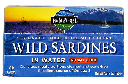 Wild-Planet-All-Natural-Sardines-in-Water-No-Salt-829696000893