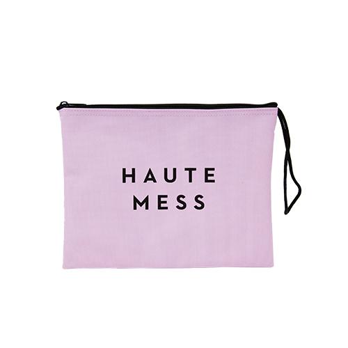 Haute-Mess-Clutch-(1)