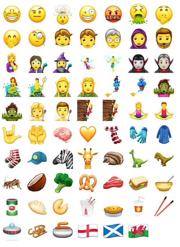 new-emojis-4ee052f2-1276-424f-9359-5e83d80703d4