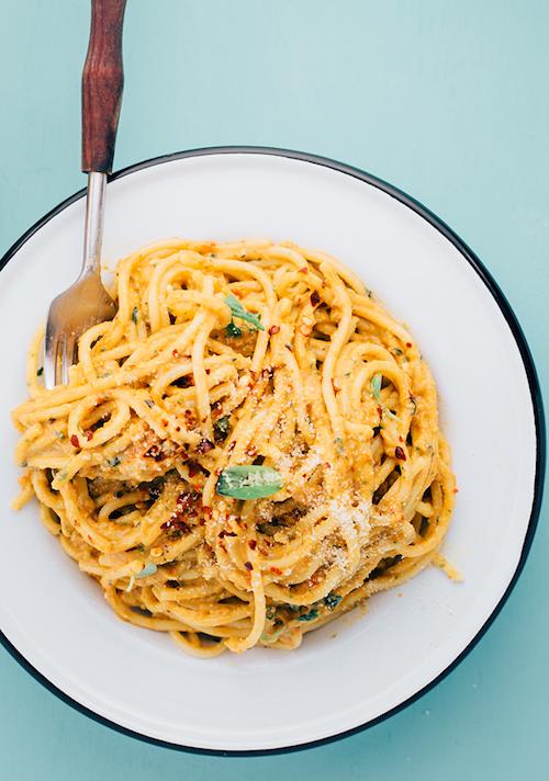 Avocado-and-Sundried-Tomato-Pesto-Pasta-4