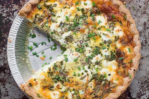 vidalia-and-herb-pie-4396-May-24-2016-2