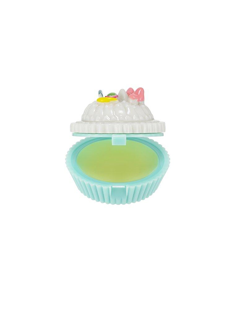 Holika-Holika-Cupcake-Lip-Balm-Lemon-Cupcake