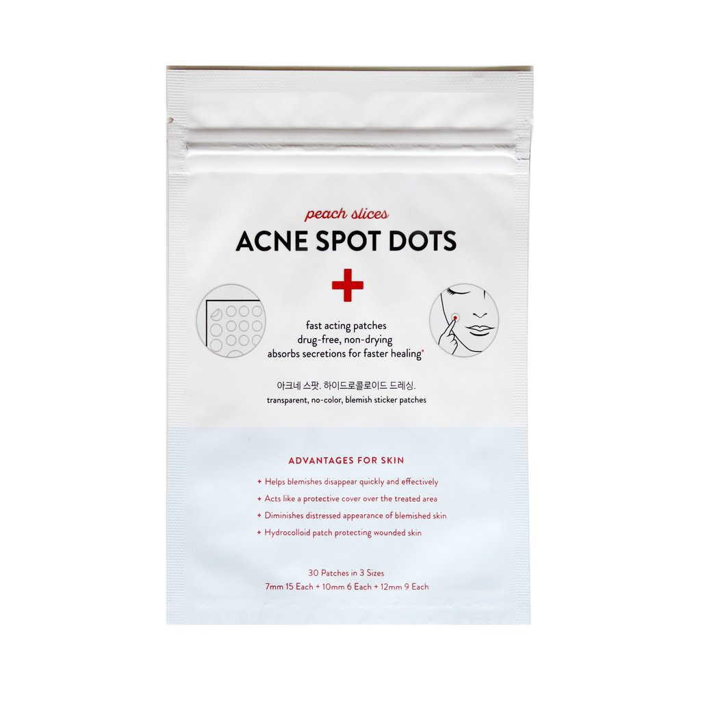 Peach-Slices-Acne-Patches