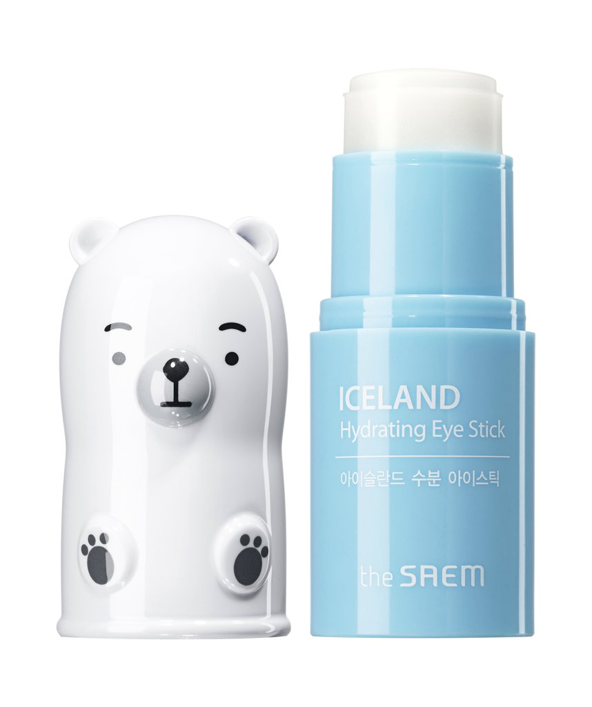 Saem-Iceland-Hydrating-Eye-Stick