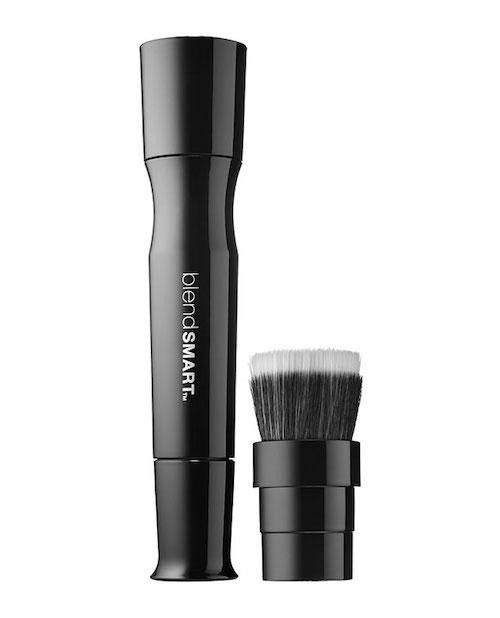 high-tech-beauty-tools-blendsmart