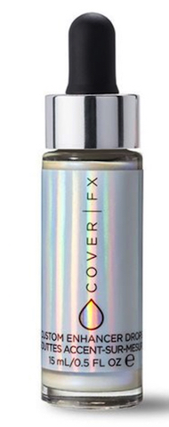 Coverfx halo