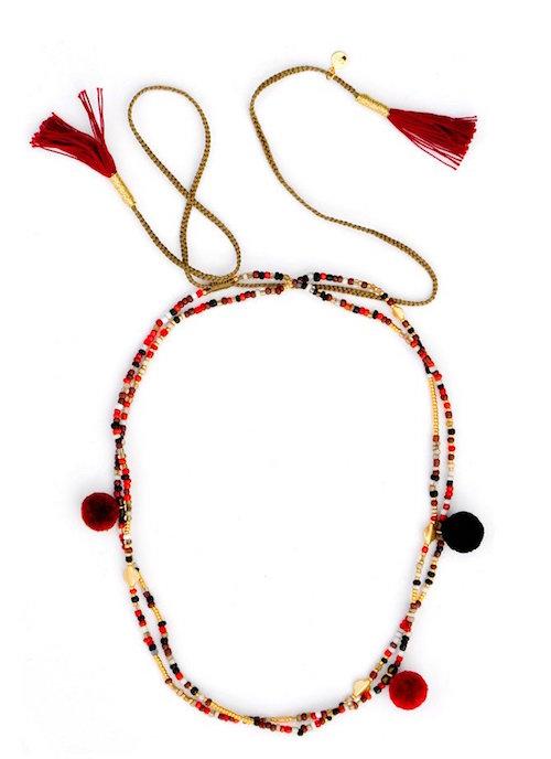 casablanca_necklace_1024x1024