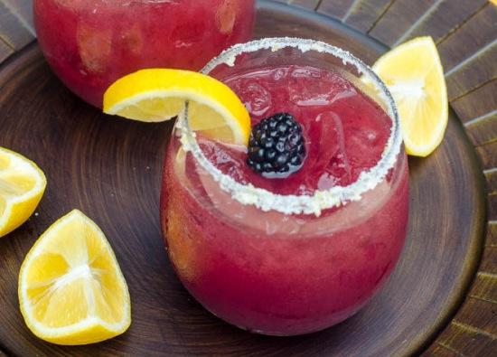 Blackberry-Lemonade-Margarita-061-e1429654300387