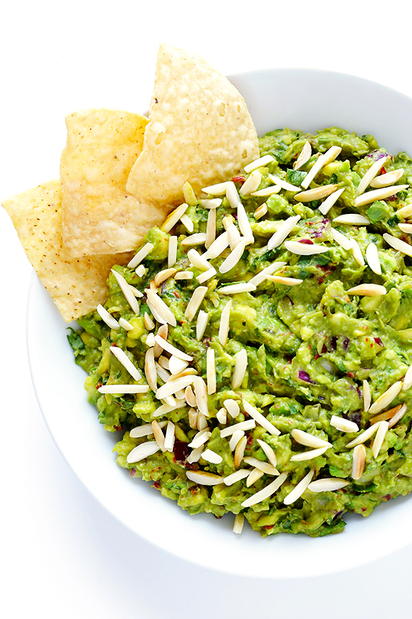 Toasted-Almond-Chipotle-Guacamole-Recipe-2