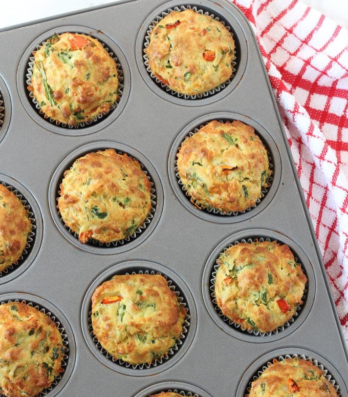 Spinach-Cheese-Muffins_001