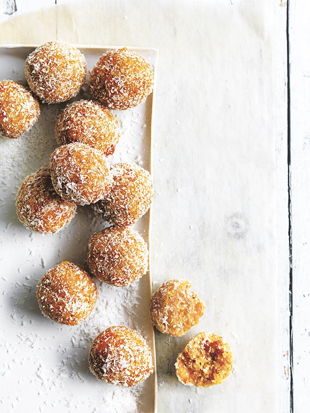 coconut_chia_and_apricot_bliss_balls