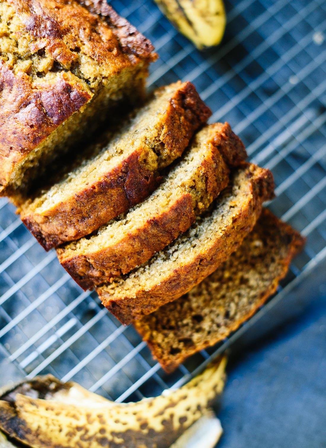 healthy-banana-bread-1