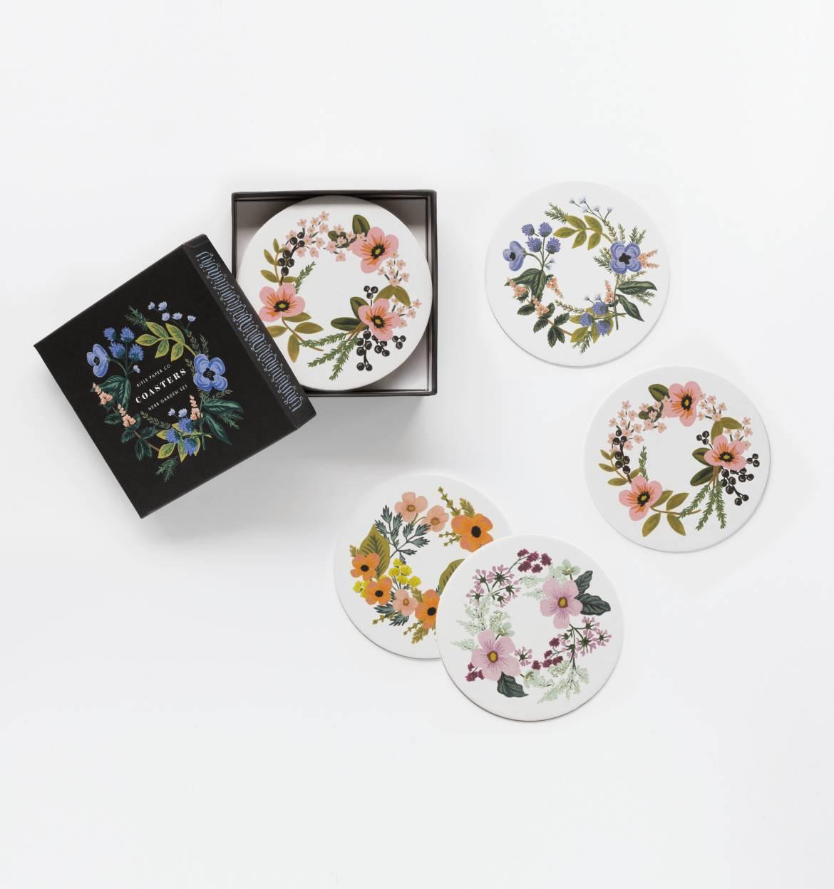 coa006-herb-garden-coasters-03