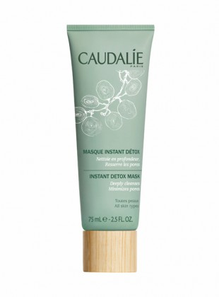 180-masque-instant-detox-product_1_1
